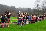 2015-12-13 Holly Run 11 TRo u11B