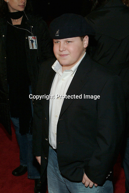 Kevin Schmidt<br />