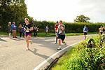 2014-09-21 Run Reigate 83 SD rem