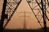 Stroomtransport | Electricity Transport