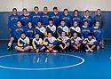 2012-2013 BIHS Wrestling