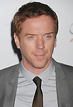 WEST HOLLYWOOD, CA - SEPTEMBER 21: Damian Lewis attends the 64th Primetime Emmy Awards Performers Nominee reception held at Spectra by Wolfgang Puck at the Pacific Design Center on September 21, 2012 in West Hollywood, California.