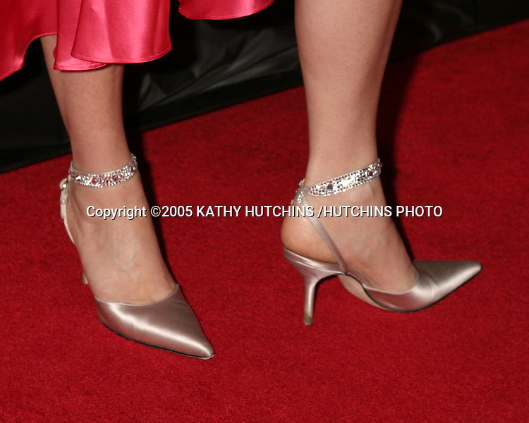 """JANE SEYMOUR.""""BE COOL"""" PREMIERE.GRAUMAN'S CHINESE THEATER.HOLLYWOOD, CA.FEBRUARY 14 , 2005.©2005 KATHY HUTCHINS /HUTCHINS PHOTO."""