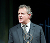 An Enemy of the People <br /> by Henrik Ibsen <br /> a version by Christopher Hampton <br /> at Chichester Festival Theatre, Chichester, West Sussex, Great Britain <br /> Press photocell <br /> 29th April 2016 <br /> <br /> Hugh Bonneville as Dr Tomas Stockmann <br /> <br /> William Gaminara as Peter Stockmann<br /> <br /> Abigail Cruttenden as Mrs Stockmann <br /> <br /> Adam James as Hovstad <br /> <br /> Jonathan Cullen as Aslaksen<br /> <br /> Michael Fox as Billing <br /> <br /> Alice Orr-Ewing as Petra Stockmann <br /> <br /> Jim Creighton as Captain Horster<br /> <br /> Kieran Gough as Anders<br /> <br /> Alistair Hoyle as Evensen<br /> <br /> Richard Pryal as Pettersen <br /> <br /> Alfie Scott as Ejlif<br /> <br /> Jack Taylor as Morten <br /> <br /> <br /> <br /> Photograph by Elliott Franks <br /> Image licensed to Elliott Franks Photography Services