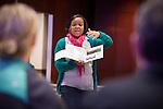Counselor Advisory Workshop 2014