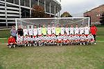 MSOC-Team Photo 2009