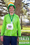 0050 Eoin Burns  who took part in the Kerry's Eye, Tralee International Marathon on Saturday March 16th 2013.