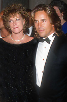 Melanie Griffith and Don Johnson Undated<br /> Photo By John Barrett/PHOTOlink