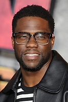 Kevin Hart<br /> arriving for the &quot;Jumanji: Welcome to the Jungle&quot; premiere at the Vue West End, Leicester Square, London<br /> <br /> <br /> &copy;Ash Knotek  D3358  07/12/2017