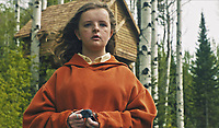 HEREDITARY (2018)<br /> MILLY SHAPIRO<br /> HEREDITARY (2018)<br /> *Filmstill - Editorial Use Only*<br /> CAP/FB<br /> Image supplied by Capital Pictures
