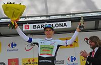 Volta Catalunya stage 7