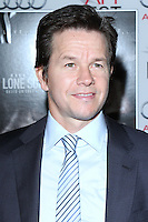 "HOLLYWOOD, CA - NOVEMBER 12: Mark Wahlberg at the AFI FEST 2013 - ""Lone Survivor"" Premiere held at TCL Chinese Theatre on November 12, 2013 in Hollywood, California. (Photo by David Acosta/Celebrity Monitor)"