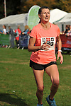 2018-10-07 Basingstoke Half 11 TR Finish