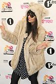 BBC RADIO 1 DJ's