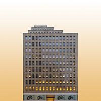 522 Fifth<br /> New York City