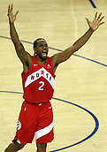 2019 NBA Playoffs Game 6 Golden State Warriors v Toronto Raptors jun 13th