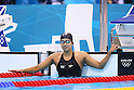 2012 Olympic Games - Swimming - Women's 100m Freestyle Semi-final