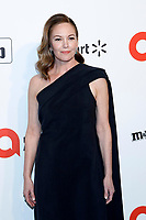LOS ANGELES - FEB 9:  Diane Lane at the 28th Elton John Aids Foundation Viewing Party at the West Hollywood Park on February 9, 2020 in West Hollywood, CA