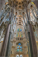 Sagrada Familia-4