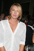 MARIA SHARAPOVA 2006<br /> Photo By John Barrett-PHOTOlink.net