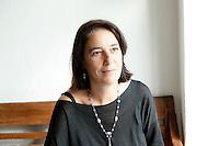 2012 Maria Perosino