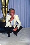 Paul Hogan at 1987 Academy Awards