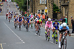 British Elite Cycle Series 2014