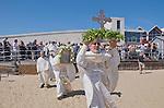 Greek Orthodox Holy Cross Celebration