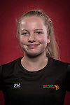 Welsh Netball - Junior Dragons squad 2016<br /> 27.11.15<br /> House of Sport<br /> &copy;Steve Pope - SPORTINGWALES