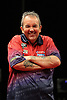 S501 - Premier League Darts - Sheffield