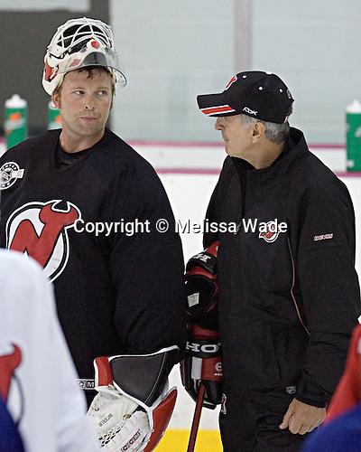 20060915 027 Jpg Hockeyphotography Com
