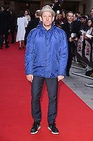 Ian Hart<br /> at the Empire magazine Film Awards 2016 held at the Grosvenor House Hotel, London<br /> <br /> <br /> ©Ash Knotek  D3100 20/03/2016