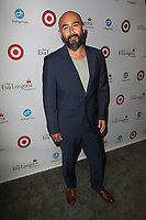 BEVERLY HILLS, CA - OCTOBER 12: Raul Pacheco, at the Eva Longoria Foundation Gala at The Four Seasons Beverly Hills in Beverly Hills, California on October 12, 2017. Credit: Faye Sadou/MediaPunch