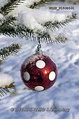 Marek, CHRISTMAS SYMBOLS, WEIHNACHTEN SYMBOLE, NAVIDAD SÍMBOLOS, photos+++++,PLMPP1030331,#xx# balls