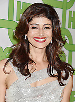 BEVERLY HILLS, CA - JANUARY 06: Pooja Batra attends HBO's Official Golden Globe Awards After Party at Circa 55 Restaurant at the Beverly Hilton Hotel on January 6, 2019 in Beverly Hills, California.<br /> CAP/ROT/TM<br /> ©TM/ROT/Capital Pictures