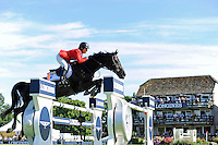 02.08.15 The Longines King George V Gold Cup