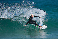 ADRIAN 'ACE' BUCHAN (AUS) surfing at 13th Beach, Barwon Heads, Victoria, Australia  Photo: joliphotos.com
