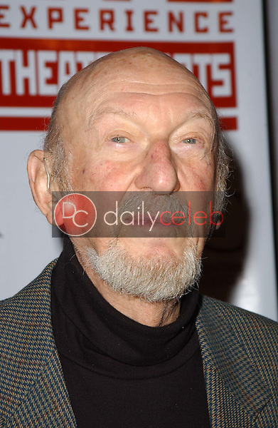 Irvin Kershner<br />