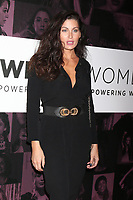 LOS ANGELES - NOV 1:  Trace Lysette at the Power Women Summit - Thursday at the InterContinental Los Angeles Hotel on November 1, 2018 in Los Angeles, CA