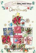 John, CHRISTMAS SYMBOLS, WEIHNACHTEN SYMBOLE, NAVIDAD SÍMBOLOS, paintings+++++,GBHSFBHX-001A-11,#xx#
