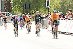 2019-05-12 VeloBirmingham 162 SC Finish