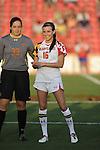 WSOC-16-Megan Gibbons 2013
