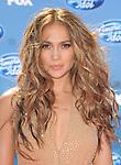 HPA American Idol Finale 052511