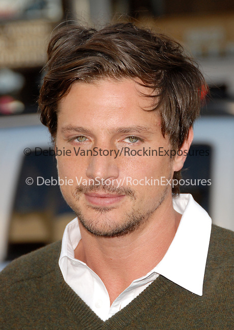 Simon Rex at the Warner Bros Pictures' L.A. Premiere of SPLICE held at The Grauman's Chinese Theatre in Hollywood, California on June 02,2010                                                                               © 2010 Debbie VanStory / Hollywood Press Agency
