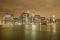 Available for Commercial and Editorial Licensing Exclusively from Getty Images.<br />