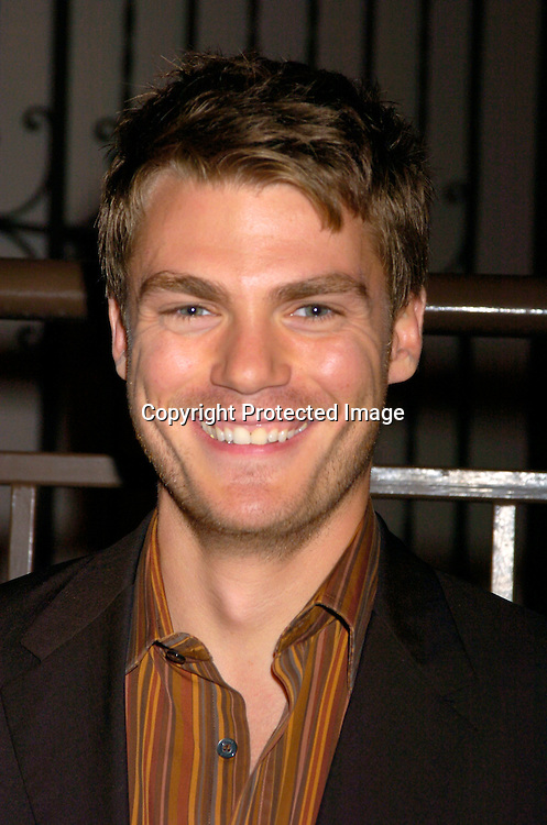 Jeff Branson ..at ABC Casino Night on October 7, 2004 at The Lighthouse..at Chelsea Piers. ..Photo by Robin Platzer, Twin Images