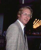 William Hurt by Jonathan Green