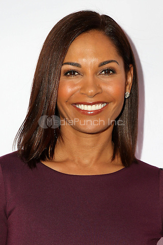 LOS ANGELES, CA - NOVEMBER 7: Salli Richardson Whitfield at the Kids In The Spotlight's Movies By Kids, For Kids Film Awards at Fox Studios in Los Angeles, California on November 7, 2015. Credit: David Edwards/MediaPunch