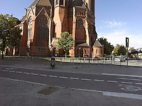 CITY_LOCATION_40510