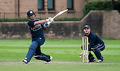 Image courtesy of Cricket Scotland - - for further information please contact Ben Fox, Cricket Scotland, on 07825 172 348 - picture by Donald MacLeod - 21.08.16 - 07702 319 738 - clanmacleod@btinternet.com - www.donald-macleod.com